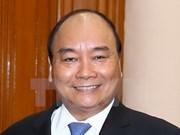 Le PM Nguyên Xuân Phuc participera au 31ème sommet de l'ASEAN
