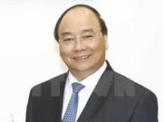 APEC 2017: Un Vietnam dynamique, intégré et développé en Asie-Pacifique