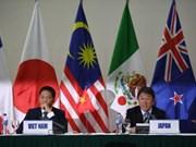 APEC 2017: le Partenariat transpacifique s'avance sous un nouveau nom