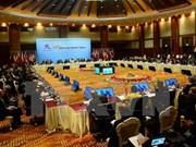 Plaidoyer vietnamien pour un ASEM pionnier de la coopération multilatérale