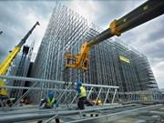 L'ASEAN appelée à fluidifier les investissements d'infrastructure
