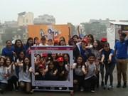 Vitalité du français et de la Francophonie au Vietnam