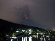 Le Vietnam recommande à ses ressortissants de quitter Bali