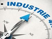 Les entreprises privées à l'heure de la 4e révolution industrielle