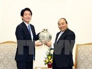 Le Vietnam améliore activement l'environnement d'affaires et d'investissement