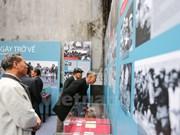Victoire de Hanoi-Diên Biên Phu aérien : À la recherche des mémoires