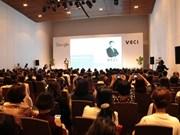 Au Vietnam, 200.000 entreprises sont dirigées par des femmes