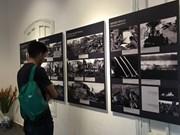 Une exposition retrace la victoire de Hanoï - Diên Biên Phu aérien