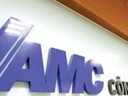 La VAMC accélère la cession des créances douteuses