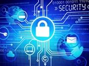 L'Indonésie muscle sa cybersécurité pour contrer l'extrémisme