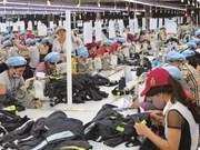 L'Accord de libre-échange Vietnam-UEEA en moteur du développement