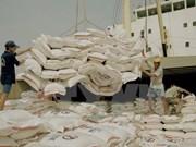 L'Indonésie importera du riz vietnamien pour stabiliser son marché