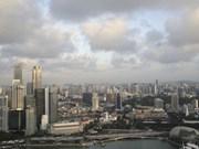 À la tête de l'ASEAN, Singapour se focalise sur l'innovation, l'e-économie