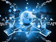 Le gouvernement vietnamien ratifie le Programme cible national des TIC pour la période 2016-2020