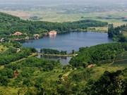 Parc national de Ba Vi, une cure de nature aux portes de Hanoï