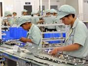 Les investissements chinois impacteront l'économie vietnamienne