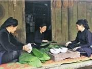 """Savoureuse plongée dans le Têt """"Dap noi"""" à Cao Bang"""