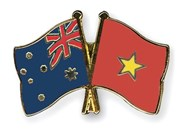 La diaspora vietnamienne contribue aux relations florissantes Vietnam-Australie