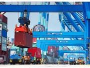 Le commerce entre la Malaisie et la Chine progresse de 20,6% en 2017