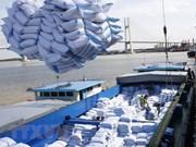 La visite du président Tran Dai Quang, un vent nouveau sur les liens commerciaux Vietnam-Bangladesh