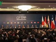 Le CPTPP, une nouvelle vision pour le commerce mondial
