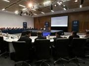 L'Australie avertit de menaces terroristes de haute technologie