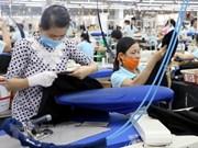 Renforcement des relations économiques Vietnam-Australie