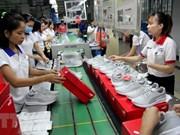 Le textile, la chaussure et le cuir se préparent à l'entrée en vigueur du CPTPP