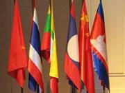 Défis et opportunités pour les pays de la sous-région du Gr'and Mékong