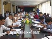 Des députés de l'AN inspectent l'exécution de l'accord d'immigration Vietnam-Laos