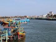Le Vietnam va durcir les mesures contre la pêche INN
