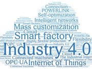 Comment les entreprises se préparent à la révolution industrielle 4.0