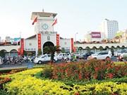 Hô Chi Minh-Ville renforce ses liens touristiques avec Binh Thuân, Lâm Dông