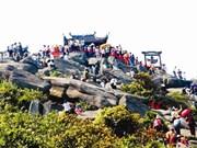 Dans le Nord-Est, au berceau du Zen vietnamien