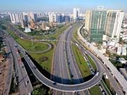 Le FMI optimiste sur les pays émergents et en développement d'Asie