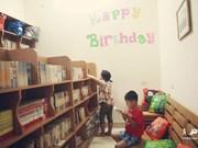 Les bibliothèques rurales vous accueillent à livres ouverts