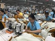 Les médias étrangers apprécient les acquis économiques du Vietnam