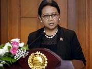 L'Indonésie satisfaite des résultats du 32ème Sommet de l'ASEAN