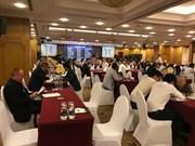 Le Vietnam a besoin d'une meilleure logistique, disent les experts