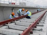 Pour régler la lenteur dans le décaissement des projets d'APD