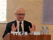 Des experts russes analysent les différends en Mer Orientale