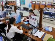 Des nouveautés dans la réforme salariale