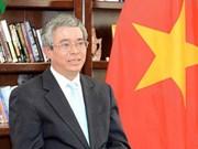 Défense : coopération Vietnam-Etats-Unis dans la formation