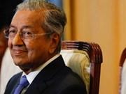 La Malaisie cherchera à récupérer les fonds blanchis