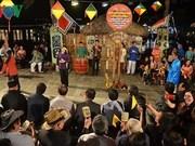 L'art du bài chòi de Binh Dinh : Originalité et vitalité