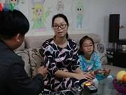 Une «enclave» de langue vietnamienne dans le Guangxi, en Chine