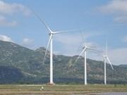 Du gris au vert : vers un avenir sobre en carbone