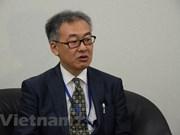 Officiel japonais: la visite du président Tran Dai Quang-symbole de l'amitié étroite