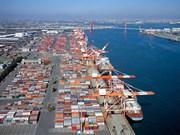 Vietnam-Japon: La valeur d'import-export atteint 11,41 milliards de dollars en 4 mois