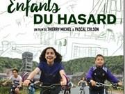 Ouverture du 9e Festival des films documentaires Vietnam-Europe